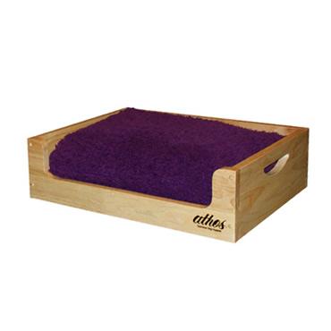 イヌ用ベッド/犬ベッド