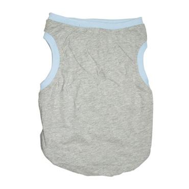 パグ犬の洋服セール